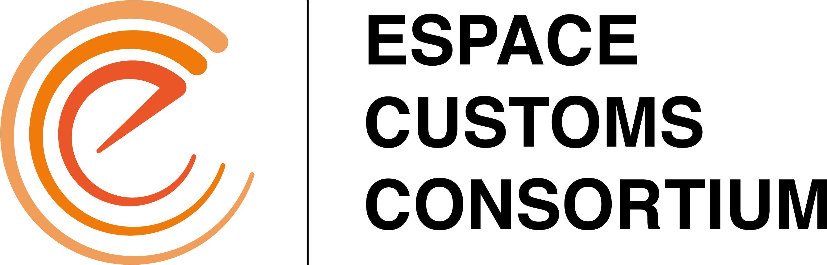 Espace Customs Consortium